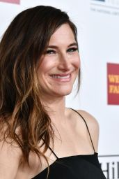 Kathryn Hahn – Point Honors Gala in Los Angeles 10/07/2017