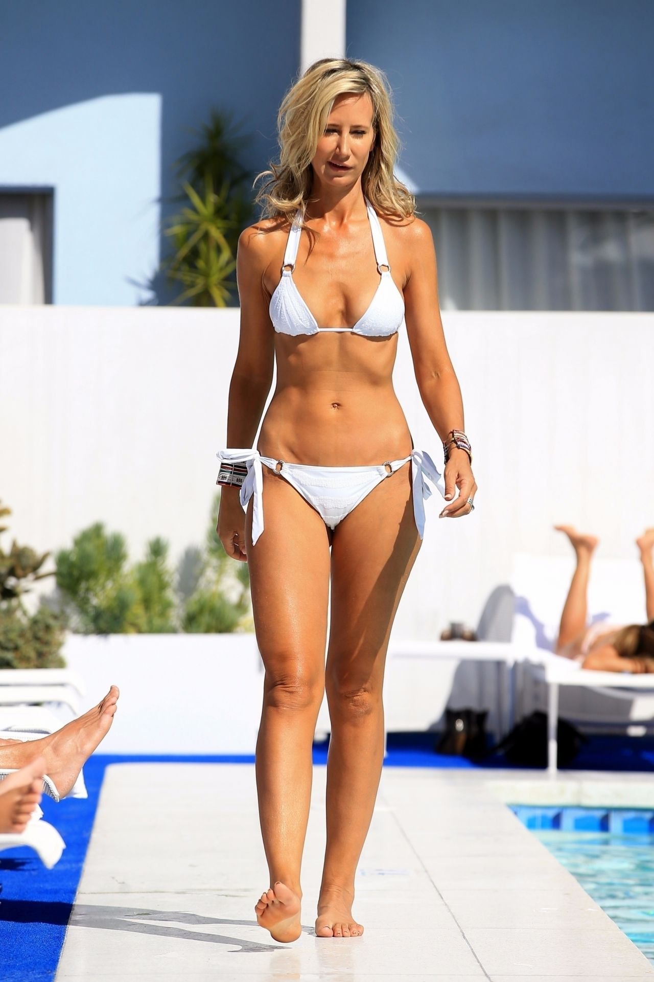 Bikini Victoria Hervey nude (34 foto and video), Ass, Hot, Instagram, underwear 2017