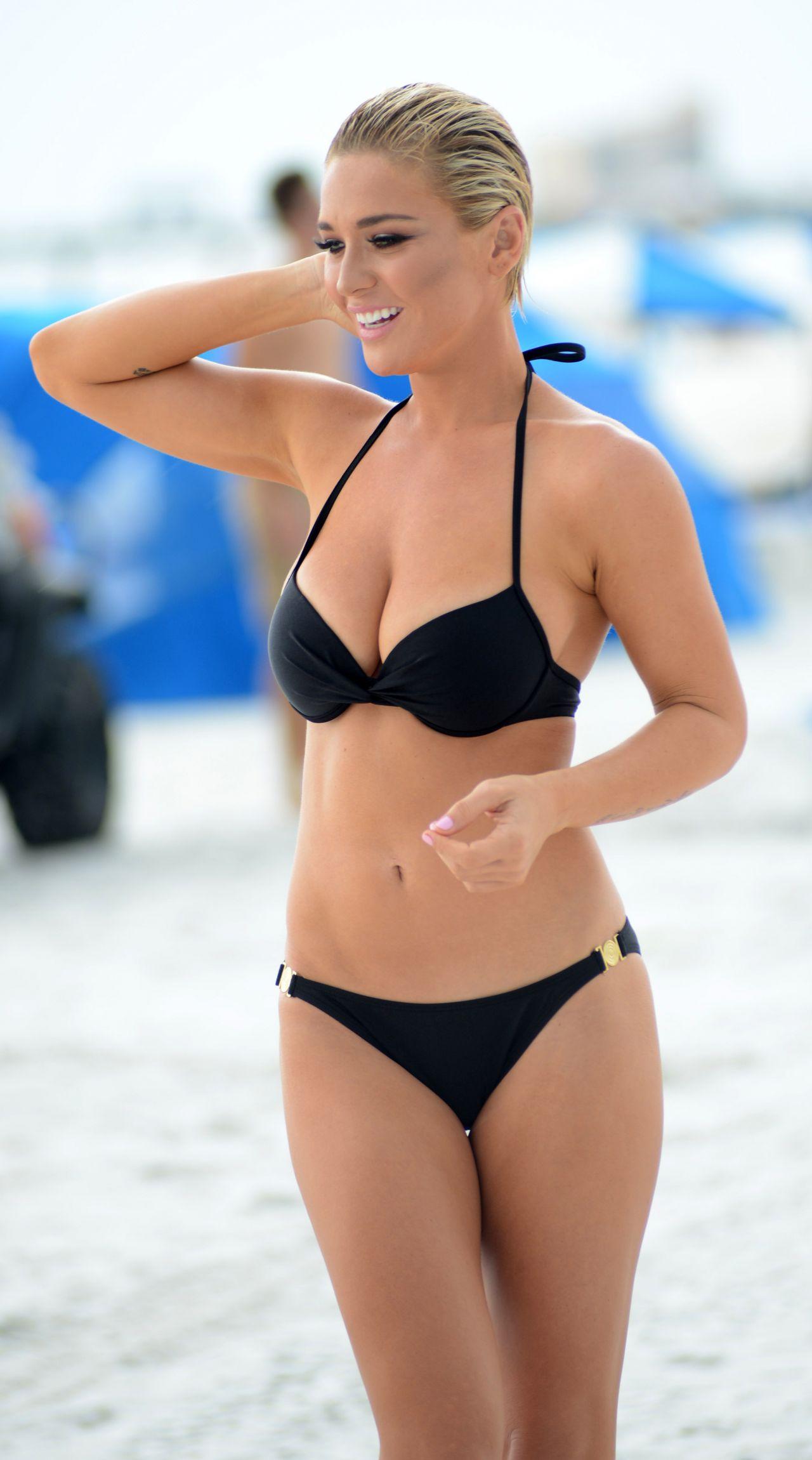 lauren-hubbard-bikini-photoshoot-miami-beach-10-19-2017-18.jpg