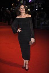 "Leanne Best – ""Film Stars Don't Die in Liverpool"" Premiere in London"