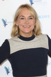 Louise Minchin – 2017 Women of the Year Lunch in London