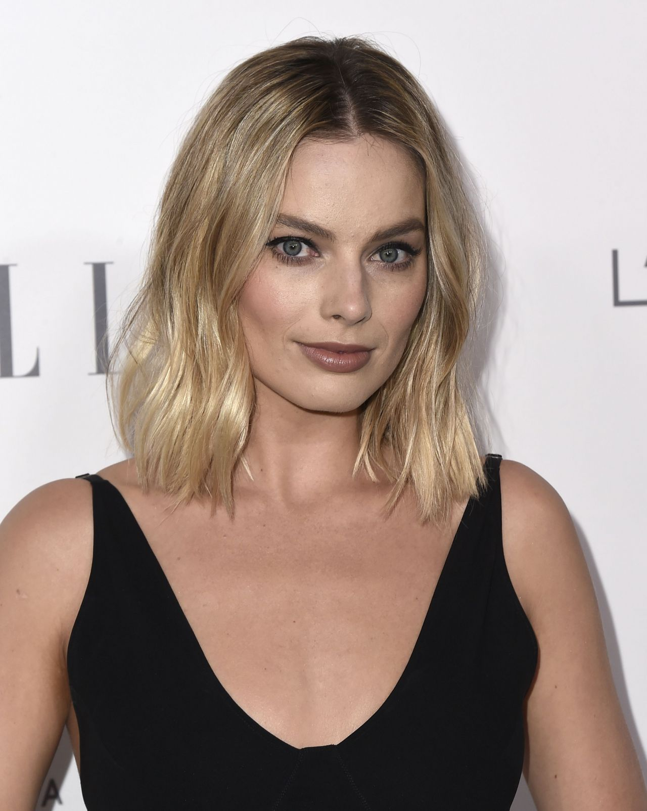 margot robbie - photo #45