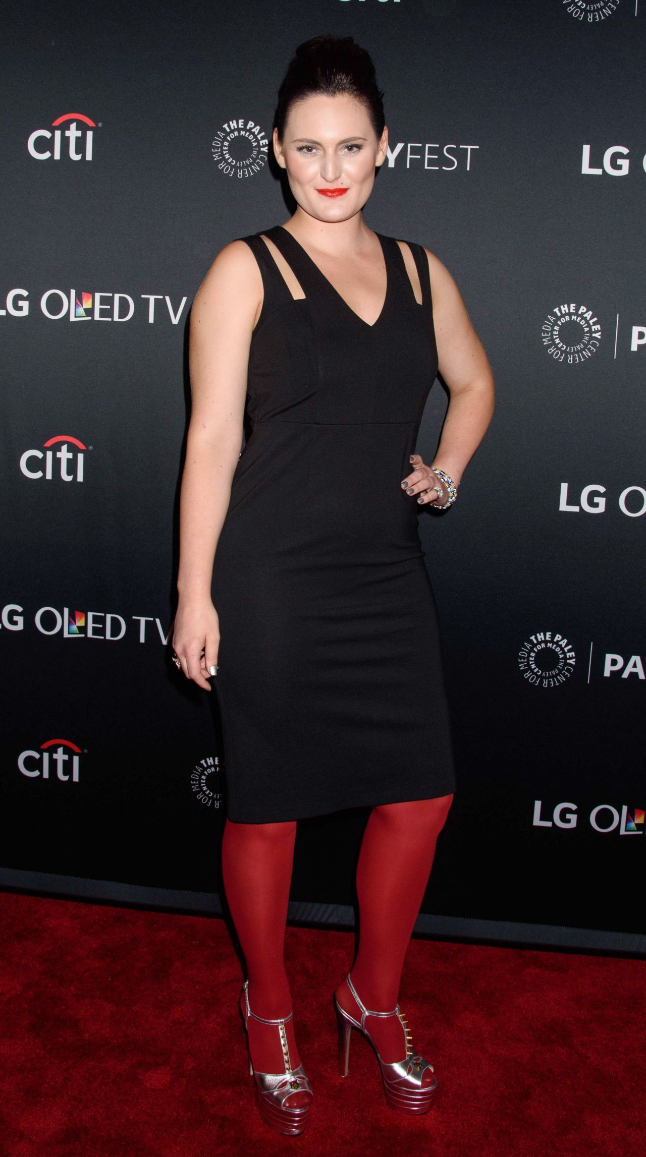 Mary Chieffo naked (89 pictures) Hot, Twitter, legs