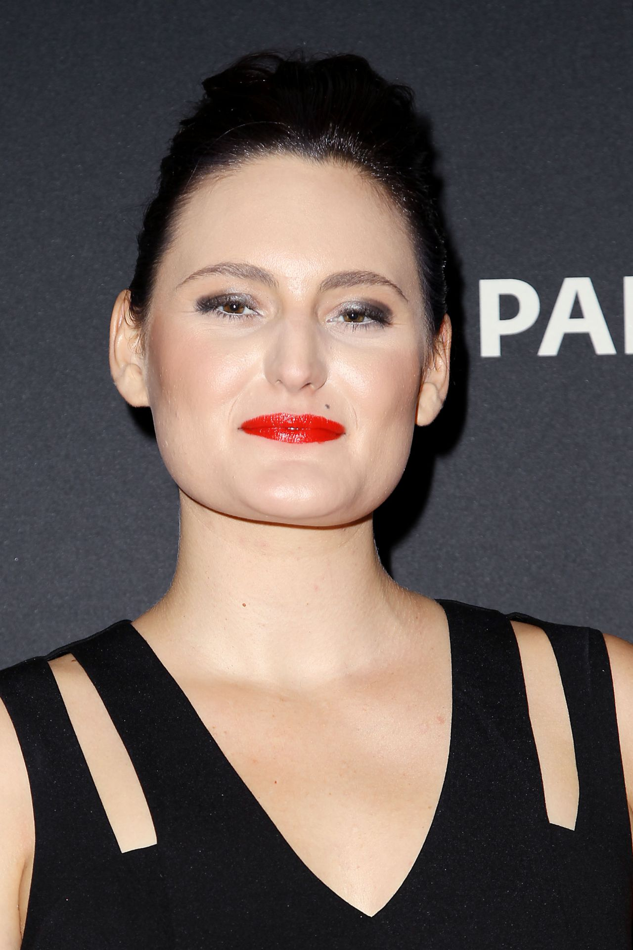 Mary Chieffo nudes (17 images) Gallery, Twitter, butt