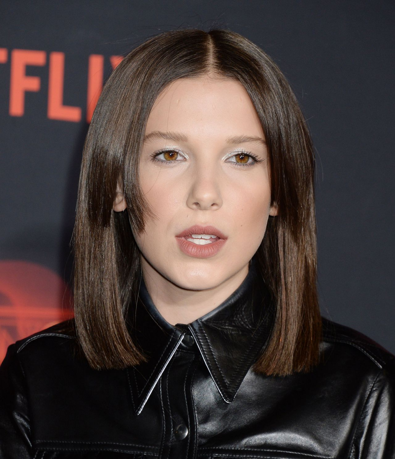 millie bobby brown - photo #40