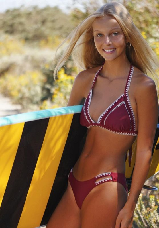 Morgan Cryer – Social Media 10/18/2017