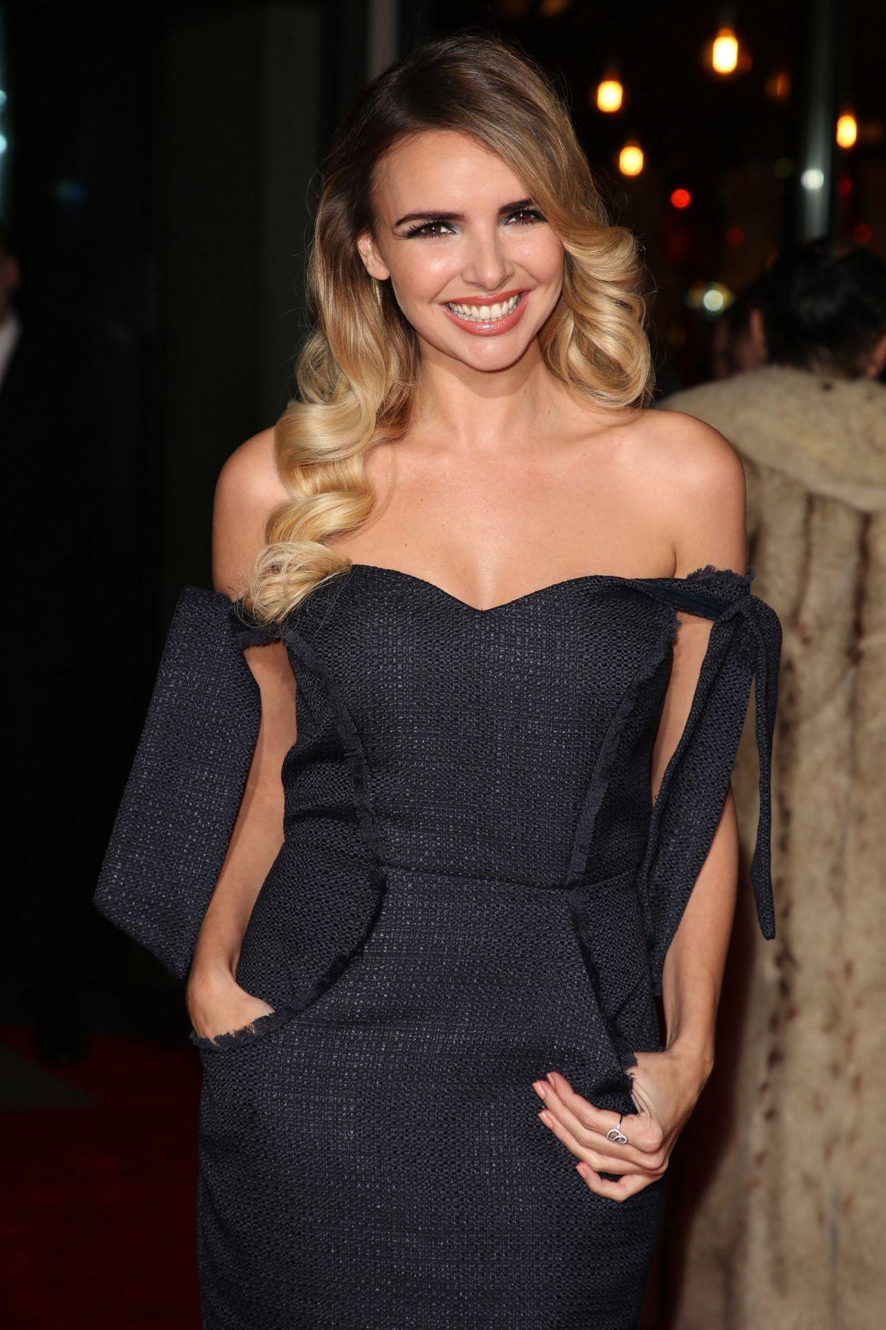 Actress christian serratos nude private pics advise