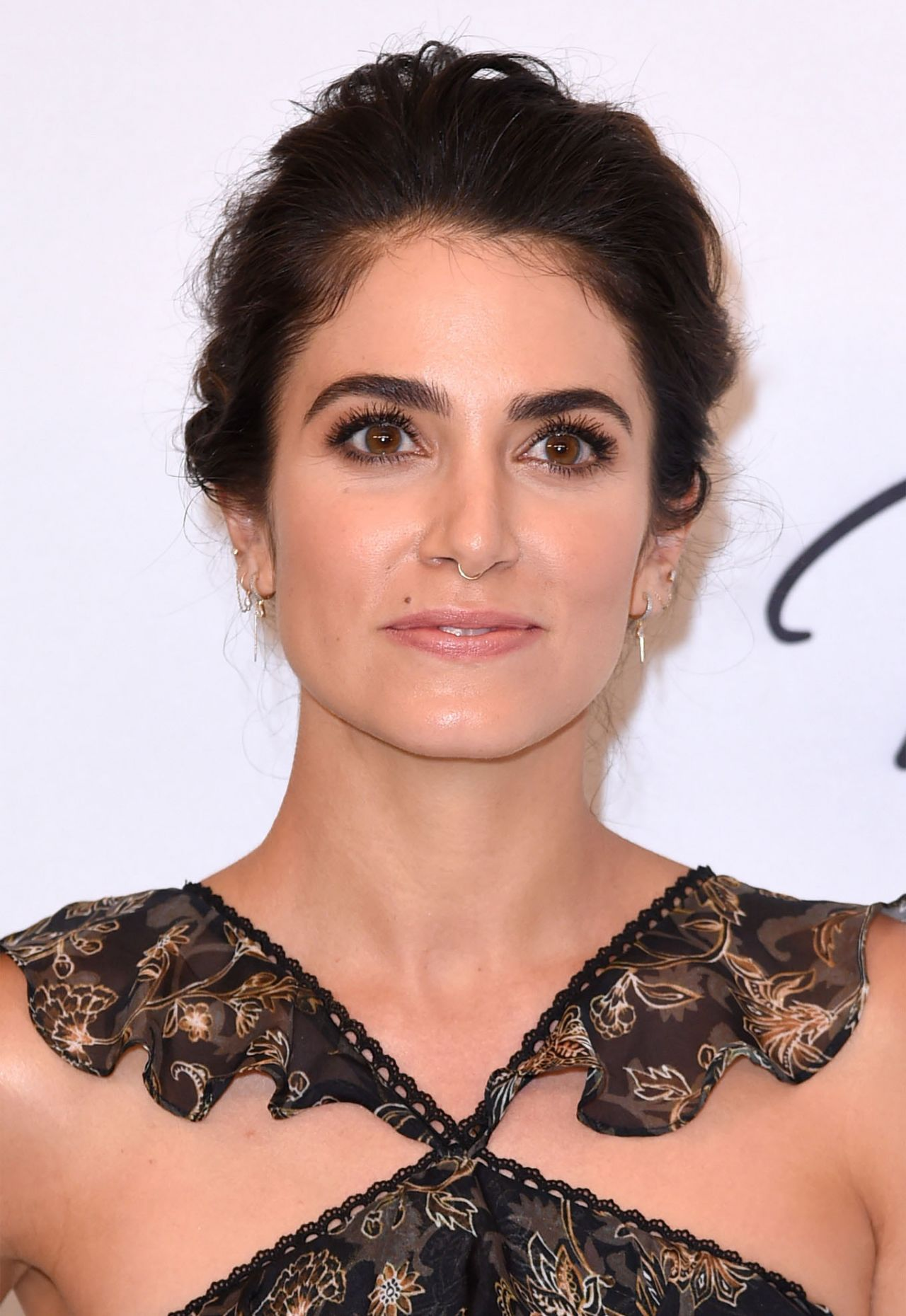 Nikki Reed – Variety's Power of Women Event in Los Angeles