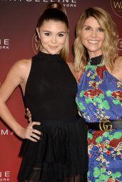 Olivia Jade – PEOPLE's Ones to Watch Party in LA 10/04/2017