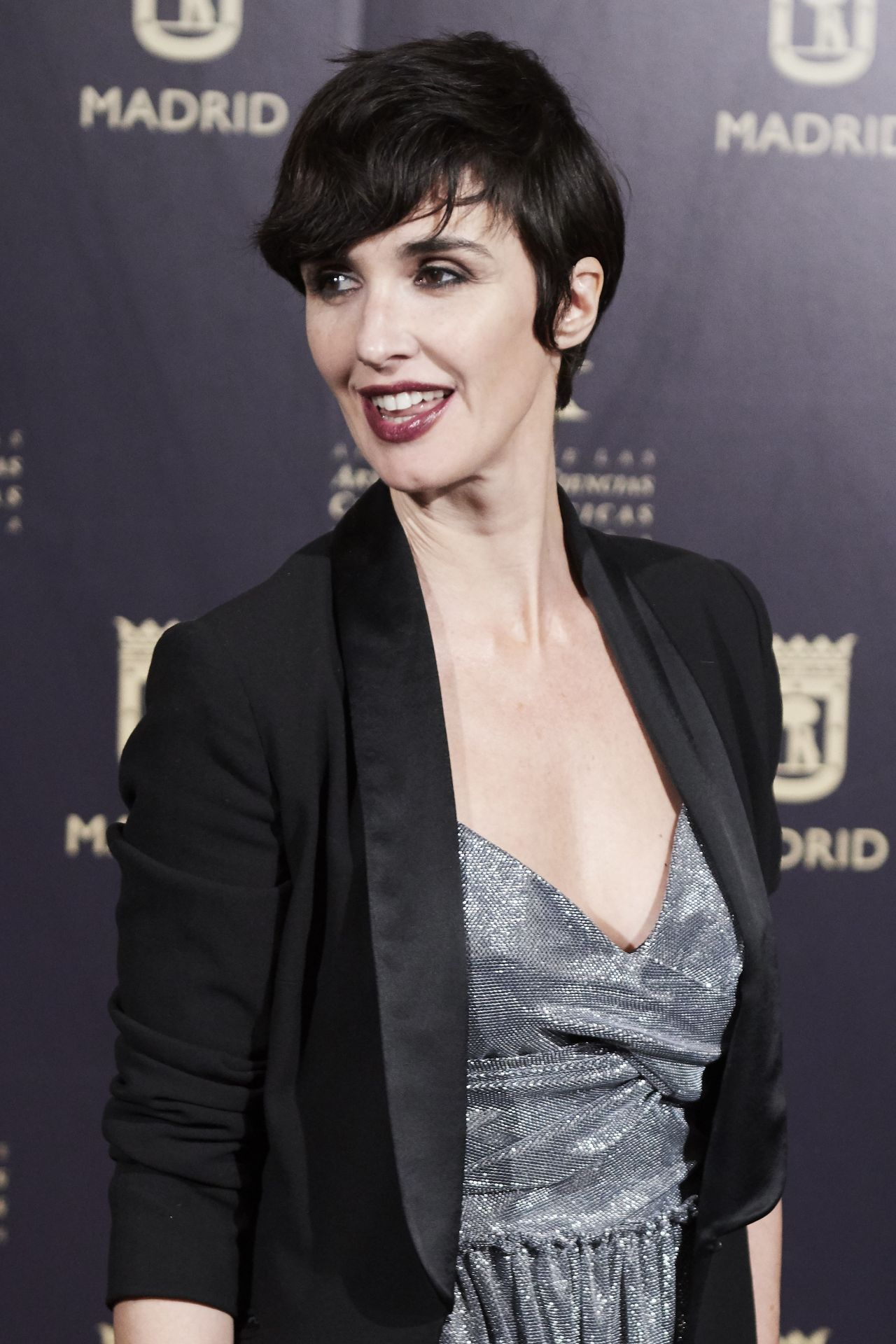 Cleavage Paz Vega  nudes (87 images), Twitter, butt