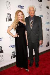 Rebecca Holden – Carney Awards 2017 in Santa Monica