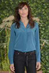 "Roberta Spagnolo – ""Sirene"" Movie Photocall in Rome"