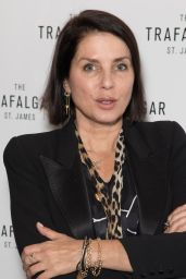 Sadie Frost – The Trafalgar St James Launch Party in London