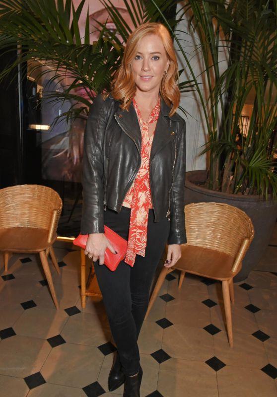 Sarah-Jane Mee – BAFTA Breakthrough Brits in London