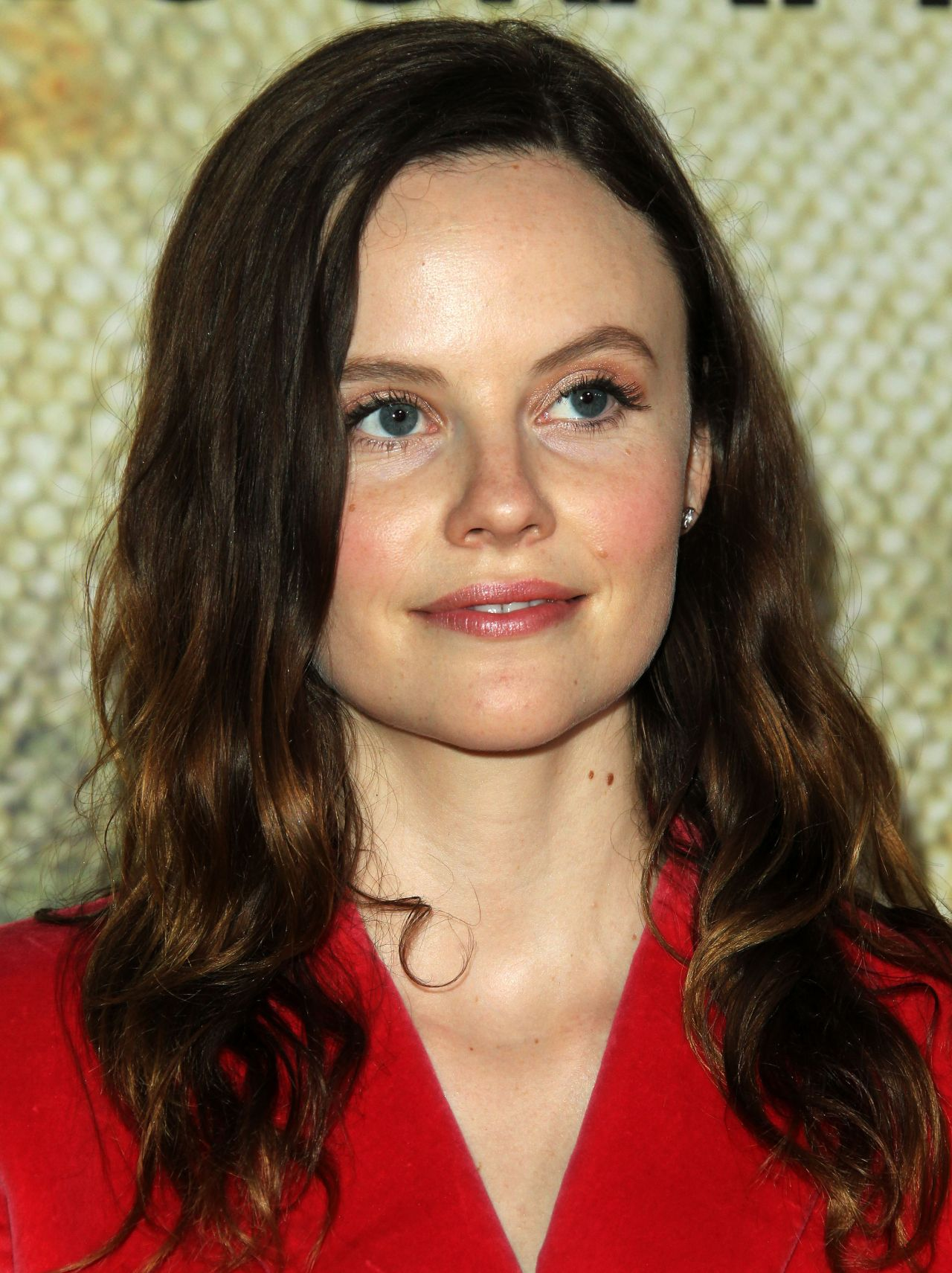 Sarah Ramos Nude Photos 67