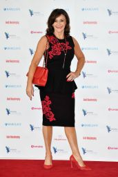 Shirley Ballas – 2017 Women of the Year Lunch in London
