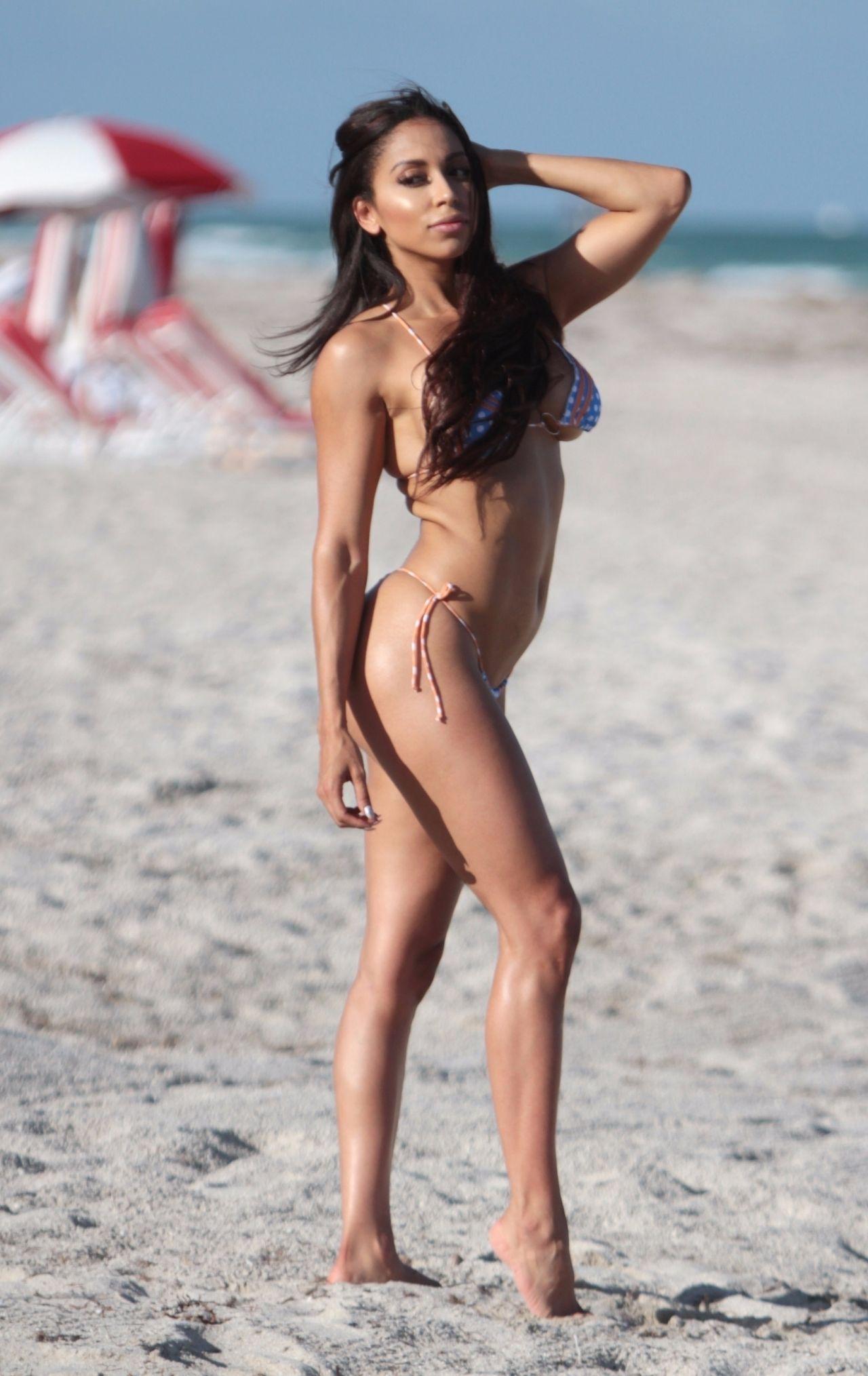 Sophia Leger Valere nudes (27 foto) Tits, iCloud, see through