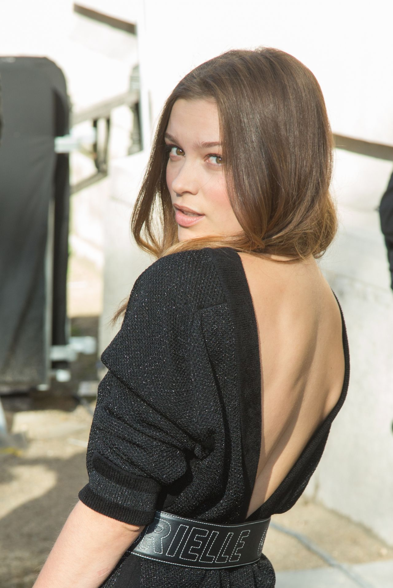 Is a cute Sophie Cookson nudes (18 photo), Pussy, Leaked, Instagram, bra 2019