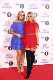 Tallia Storm – BBC Radio 1 Teen Awards 2017 in London