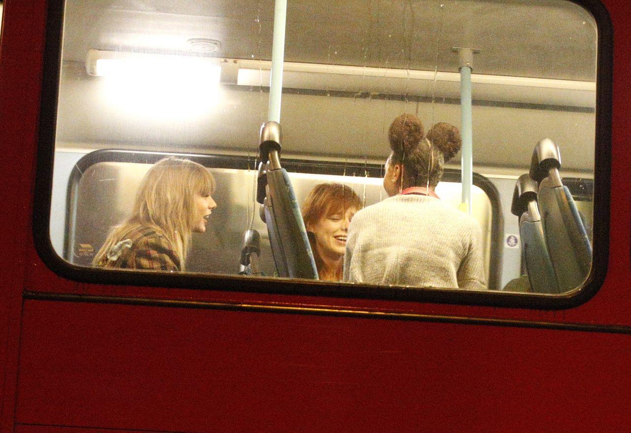 Taylor Swift - Films H...
