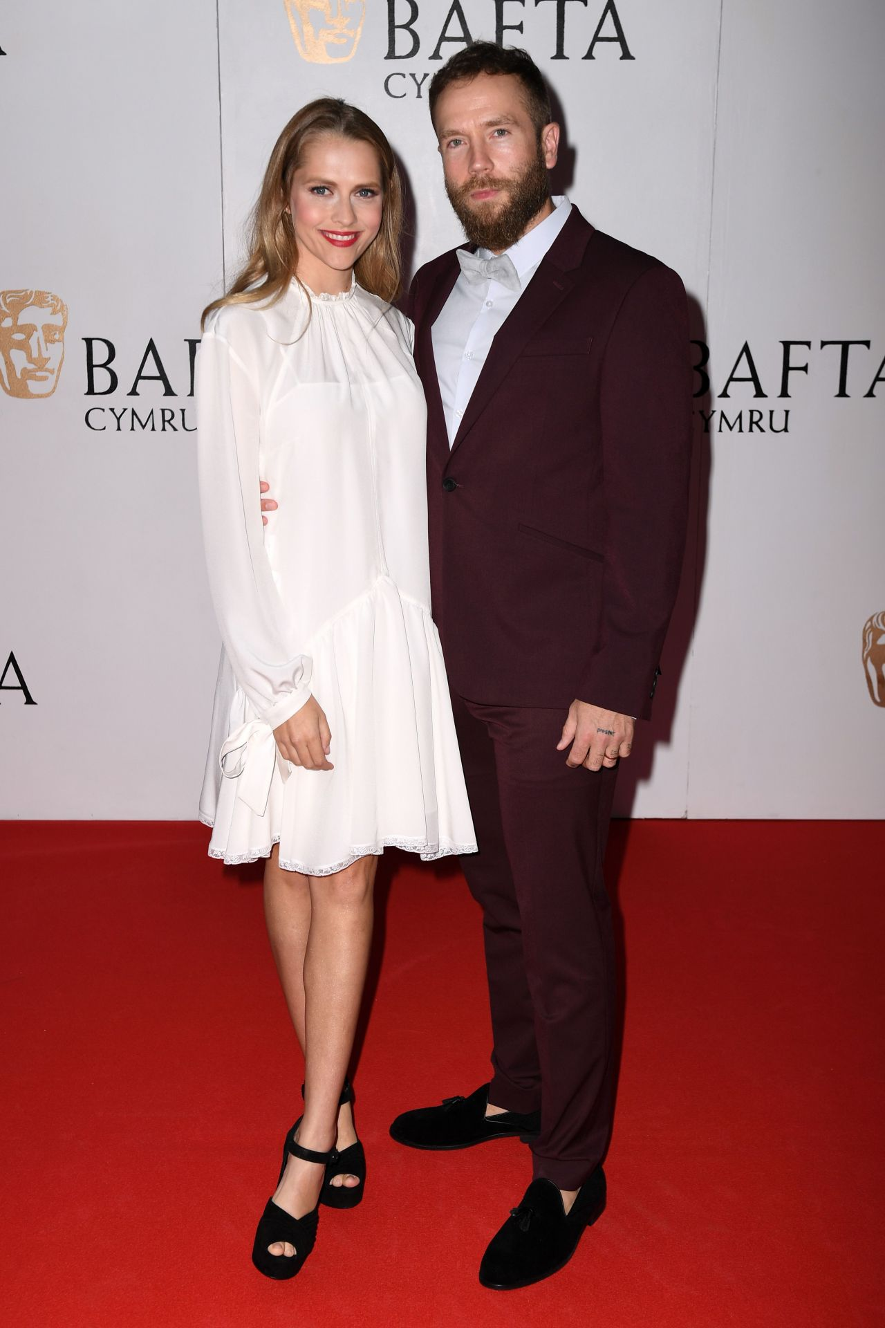 http://celebmafia.com/wp-content/uploads/2017/10/teresa-palmer-british-academy-cymru-awards-2017-in-cardiff-0.jpg