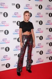 Tilly Keeper – BBC Radio 1 Teen Awards 2017 in London