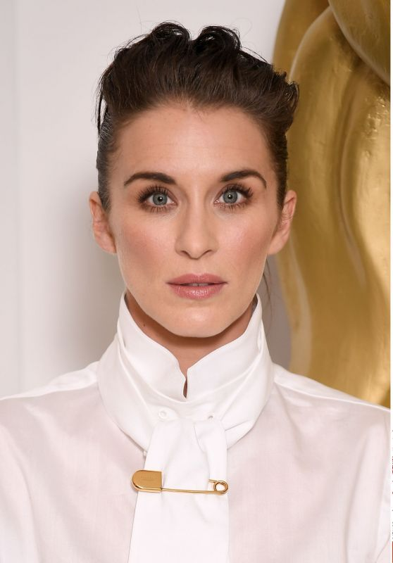 Vicky McClure - BAFTA Breakthrough Brits in London