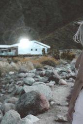 Victoria Justice - Photoshoot (2017)