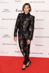 Victoria Pendleton – Esquire Townhouse With Dior Launch Party in London