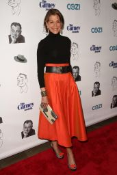 Wendie Malick – Carney Awards 2017 in Santa Monica