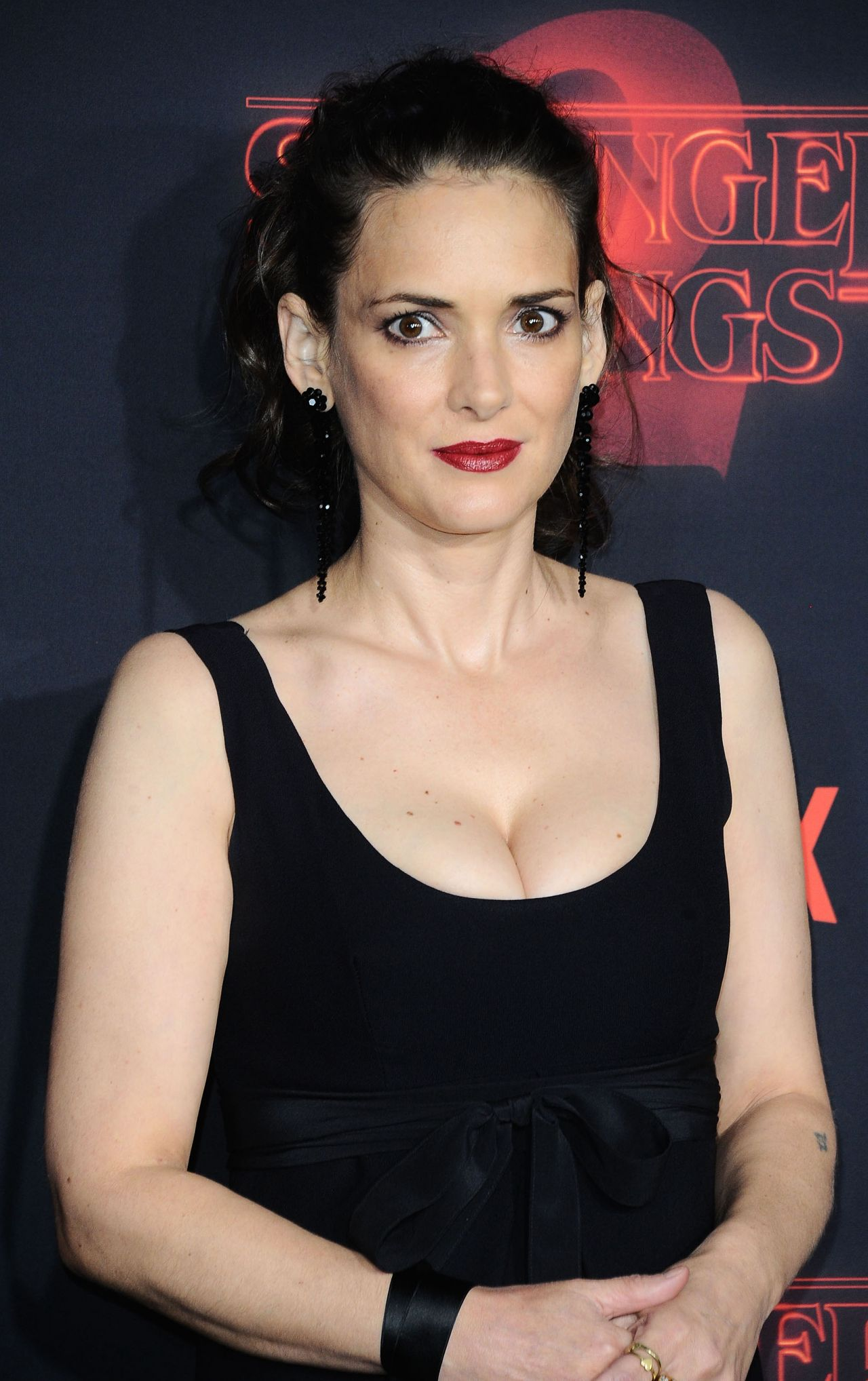 winona ryder - photo #23