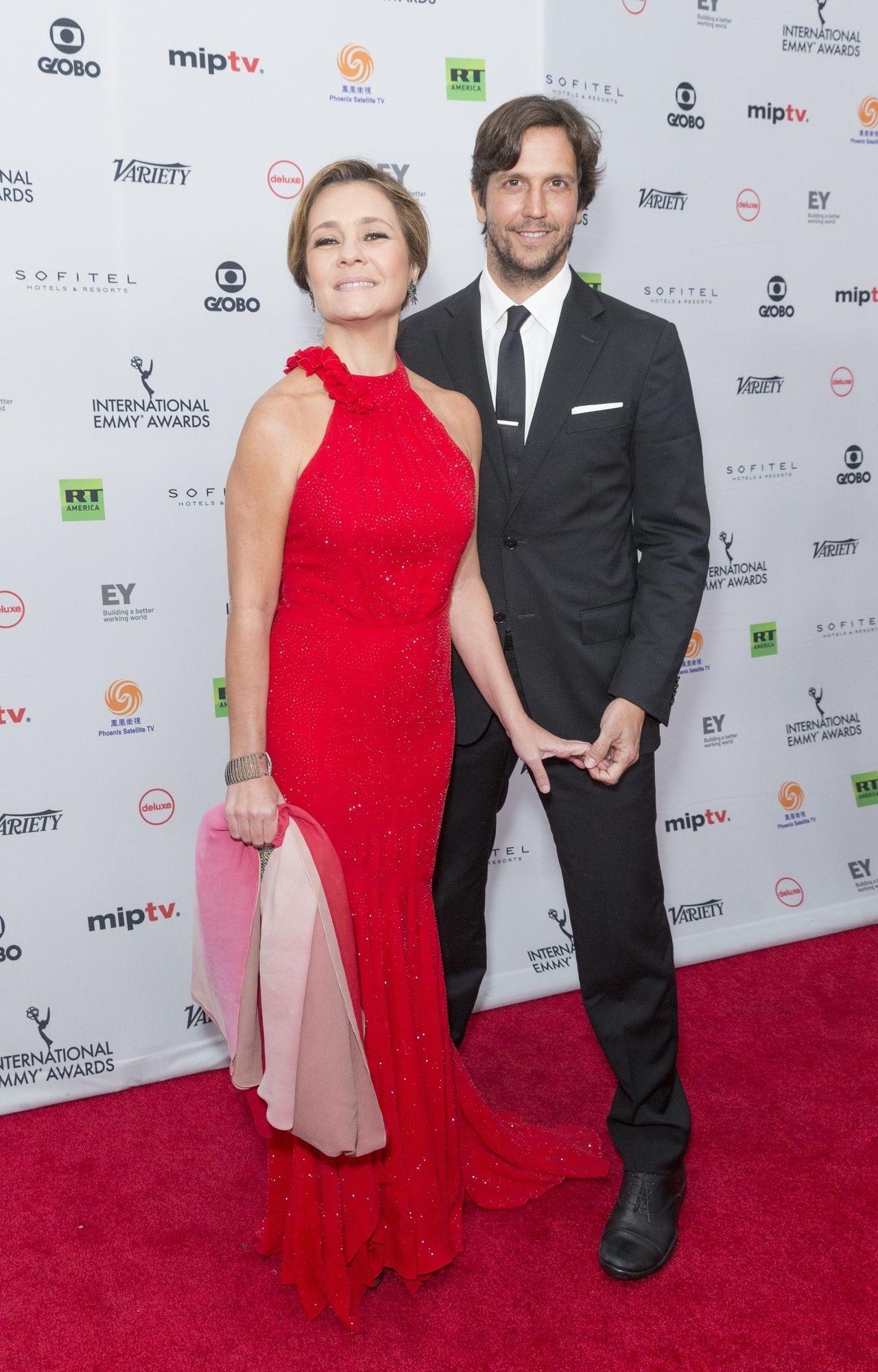 http://celebmafia.com/wp-content/uploads/2017/11/adriana-esteves-international-emmy-awards-2017-in-new-york-0.jpg
