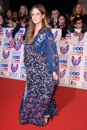 Alexandra Felstead – Pride of Britain Awards 2017 in London