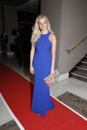 Alice Barlow – Chicks Children's Charity Ball in London