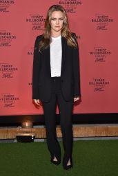 """Alicia Silverstone – """"Three Billboards Outside Ebbing, Missouri"""" Premiere in Los Angeles"""