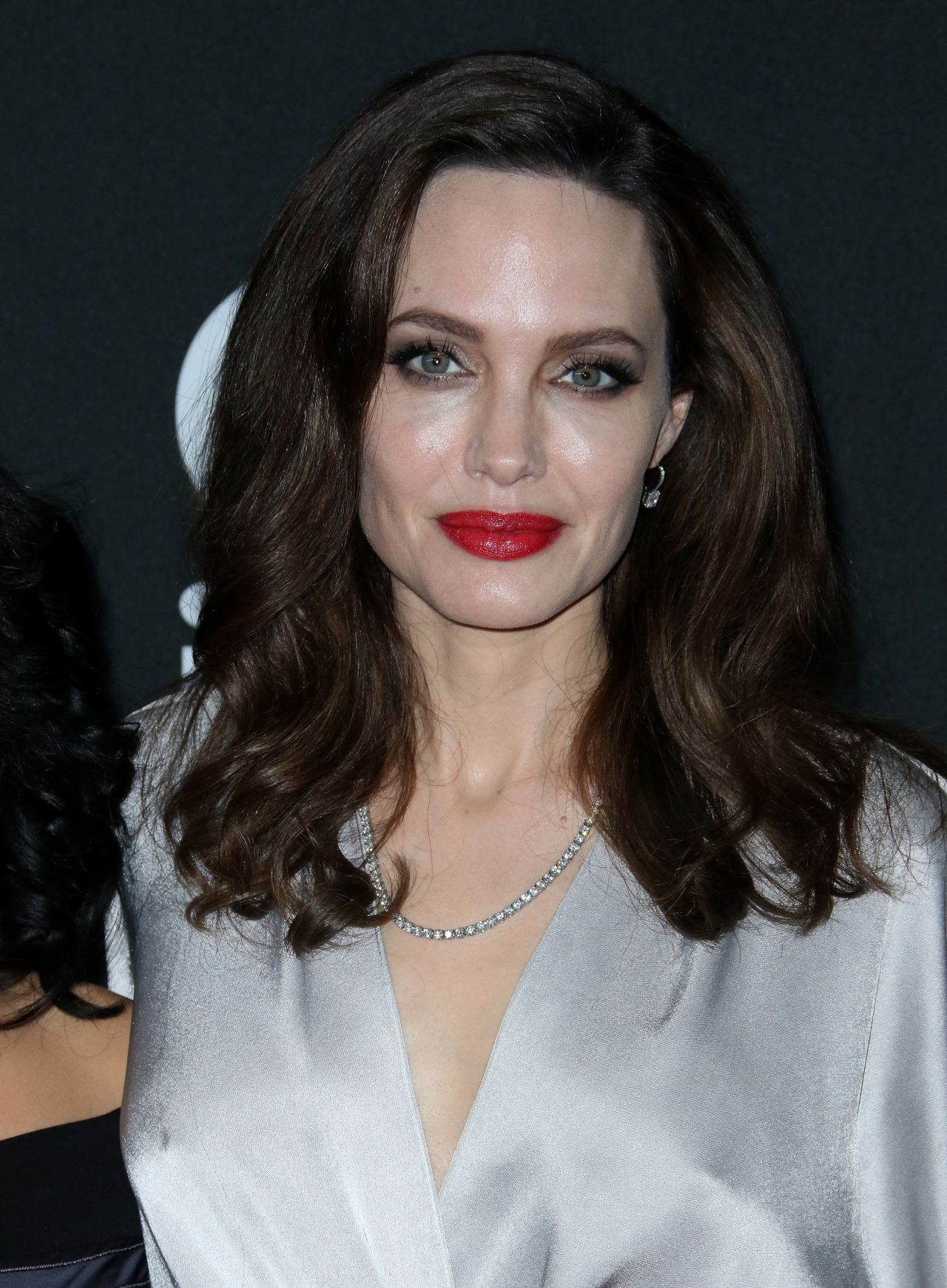 Angelina Jolie Ndash Hollywood Film Awards 2017 In Los Angeles