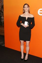 Ashley Greene - Ember VIP Launch Party in LA