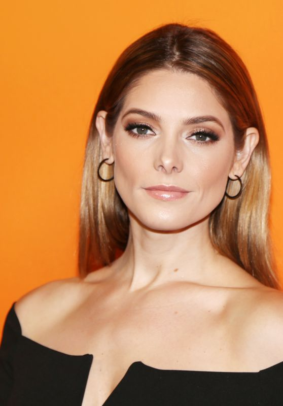 Ashley Greene - Ember VIP Launch Party in LA