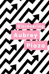 Aubrey Plaza - Photoshoot for Buzzfeed 11/17/2017