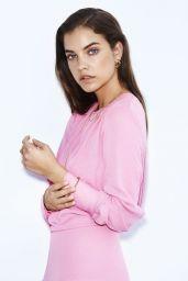 Barbara Palvin - Photoshoot for Pilgrim SS18