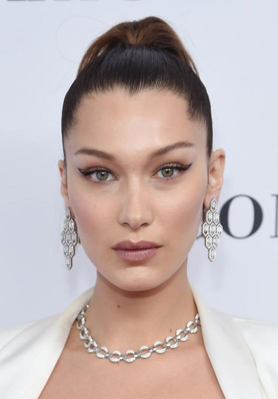 Bella Hadid Latest Photos Celebmafia