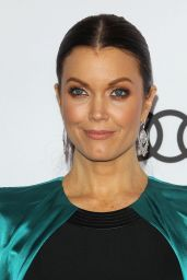 Bellamy Young – Television Academy Hall of Fame Ceremony in North Hollywood 11/15/2017