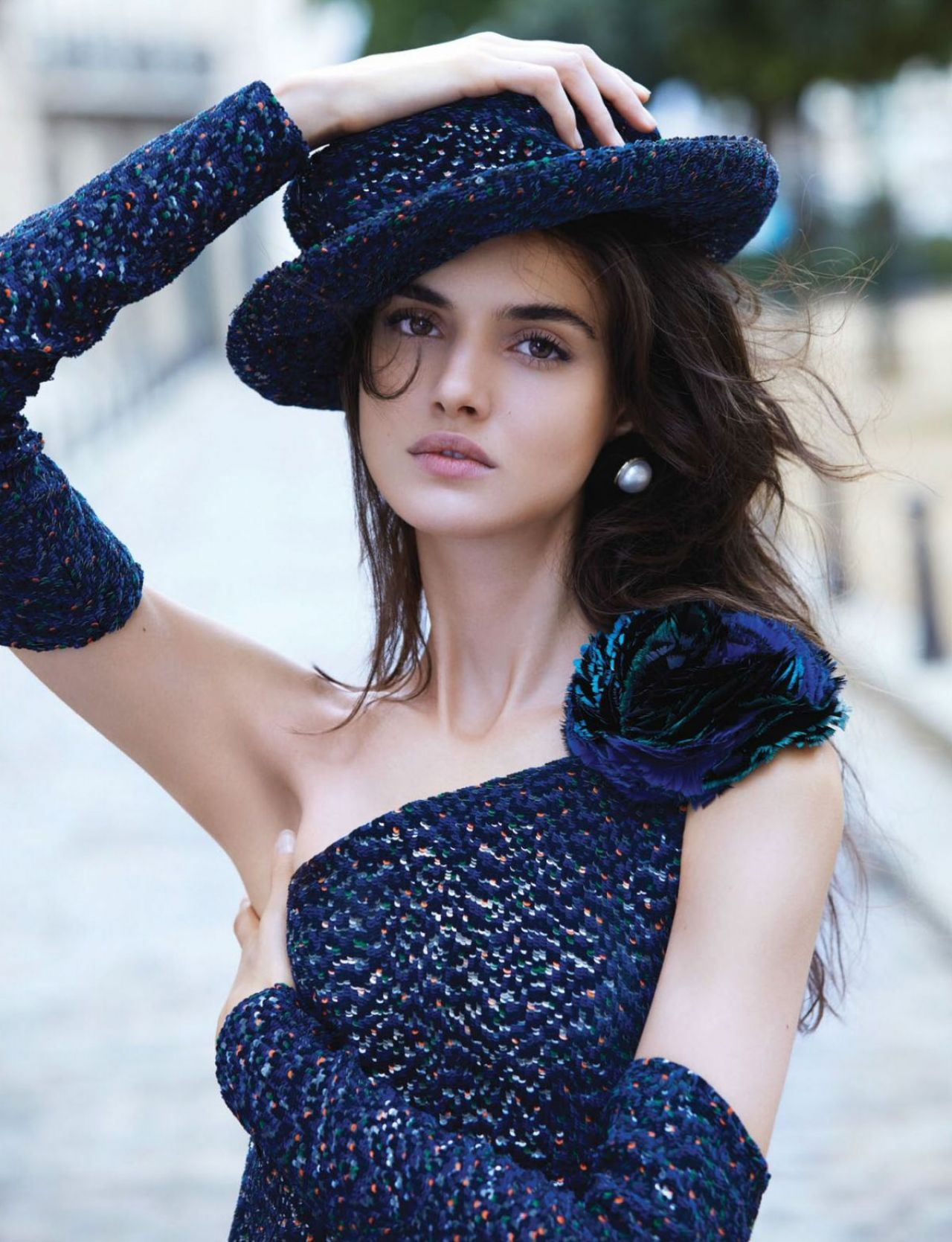 Celebrites Blanca Padilla nudes (51 photo), Topless, Sideboobs, Boobs, lingerie 2017