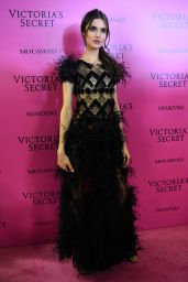 Blanca Padilla – Victoria's Secret Fashion Show After Party in Shanghai 11/20/2017