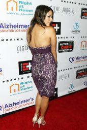 "Bonnie Jill-Laflin - ""Broken Memories"" Premiere in Los Angeles"