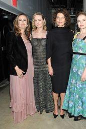 Brie Larson - Incredible Women Gala in Los Angeles 11/01/2017