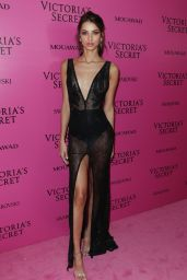 Bruna Lirio – Victoria's Secret Fashion Show After Party in Shanghai 11/20/2017 x9