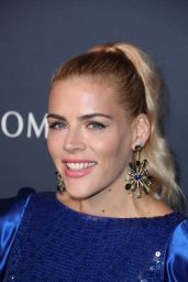 Busy Philipps – 2017 Baby2Baby Gala in Culver City