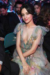 Camila Cabello – Latin Grammy Awards 2017 Las Vegas
