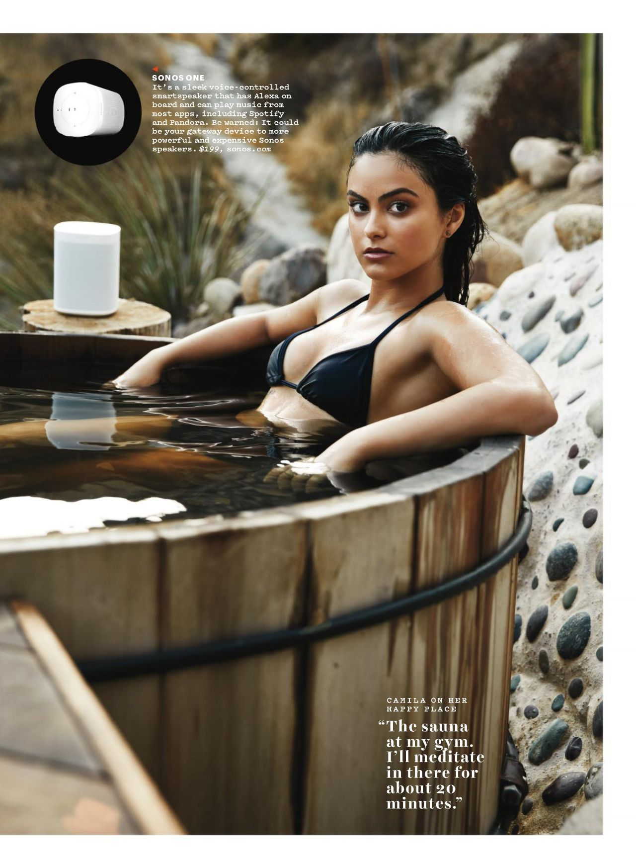 ICloud Camila Mendes naked (27 foto and video), Topless, Hot, Instagram, lingerie 2017